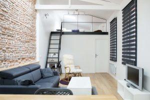 fran ois f tarifs immobilier. Black Bedroom Furniture Sets. Home Design Ideas